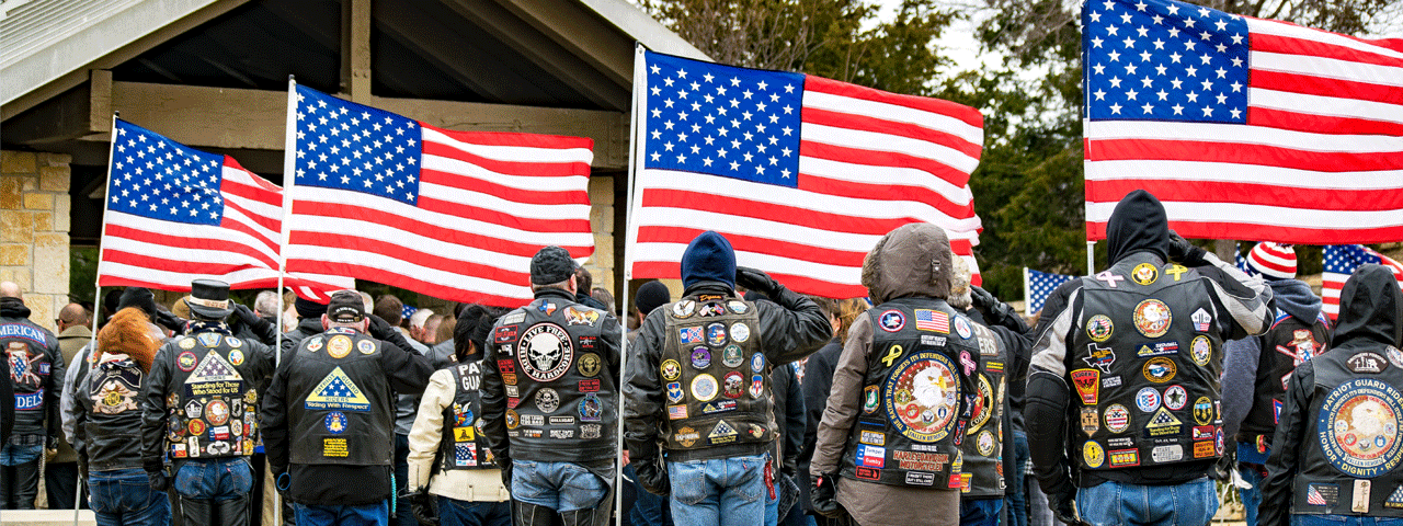 Veteran Motorcycle Clubs Illinois Amatmotor Co