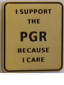 69a4807c I Support the PGR – Patriot Guard Riders