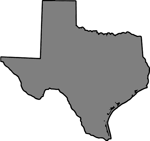 texas-pop