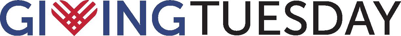 GT_logo