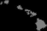 hawaii-pop