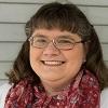 Amy J. Buechel