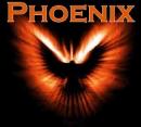 Phoenix.